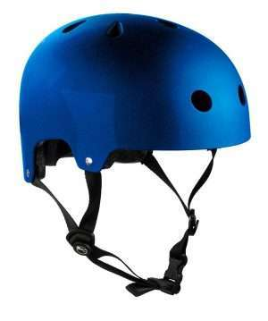 H159 SFR Essential Helmet Gloss Metallic Blue Main.jpg