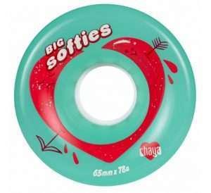 810689_Chaya_wheels_Big_Softies_Clear_Teal_2020_view1.jpg