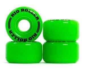 RIO504 Rio Roller Coaster Wheels Green Group.jpg