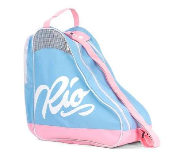 RIO511 Rio Roller Script Bag Blue Pink Main (3).jpg