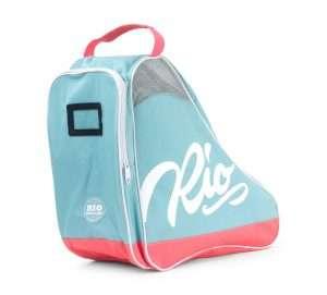 RIO511 Rio Roller Script Bag Teal Coral Main (1).jpg