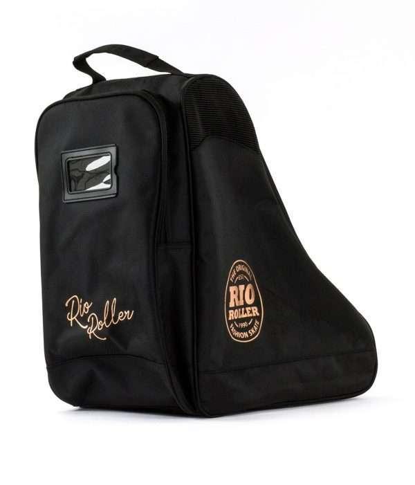 RIO512 Rio Roller Rose Bag Main (1).jpg