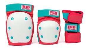 RIO600 Rio Roller Triple Pad Set RedMint Main (1).jpg