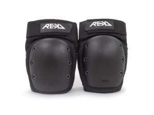 RKD620 REKD Knee Ramp Pads Black Pair (1).jpg