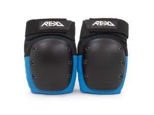 RKD620 REKD Knee Ramp Pads BlackBlue Pair (1).jpg