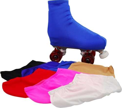 Roller-Skate-Boot-Covers-1.jpg