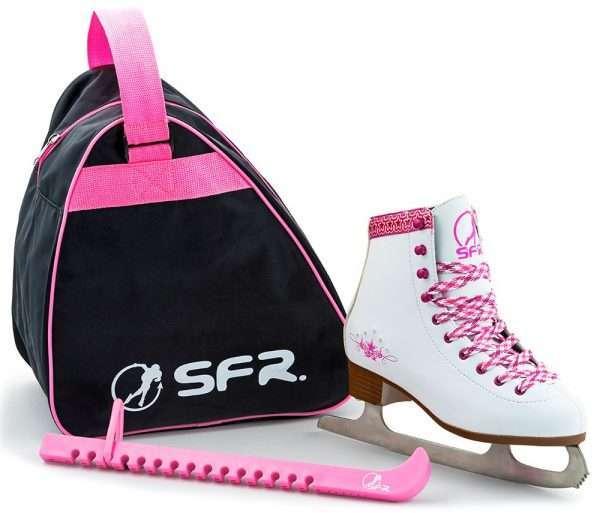 SFR008 SFR Ice Skate Set Main (2).jpg