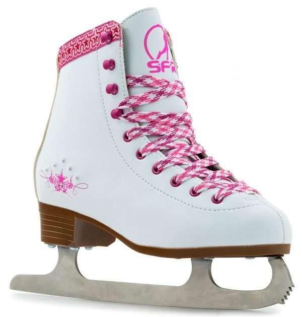 SFR008 SFR Ice Skate Set Skate Main (1).jpg