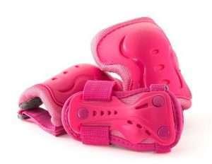 SFR Essent Pink and grey.JPG