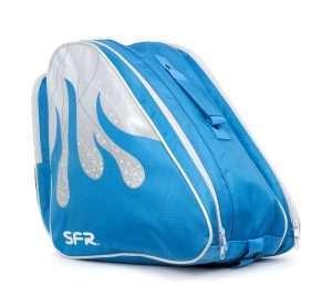 BAG340 SFR Pro Ice Bag Blue Main (3).jpg
